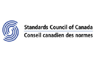 StandardsCouncil