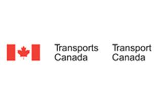 transport-canadapic